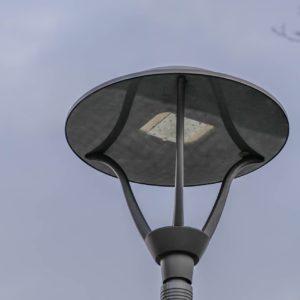 Isla LED