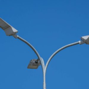 Urbano LED