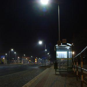 Urbino LED