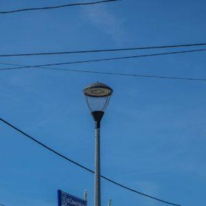 Kio LED