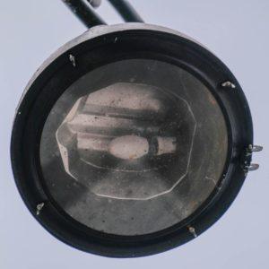 OP-62